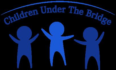 Children Under the Bridge